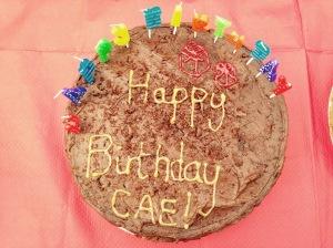fete cake2