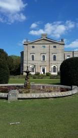Moreton Hall (2)